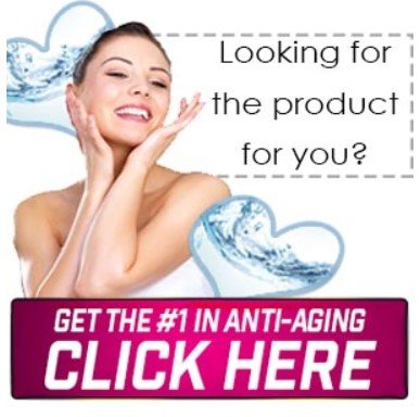 #1 anti aging cream for women - an ideal product for your needs