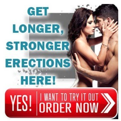 krygen xl pills - for longer stronger erections - buy better alternative online