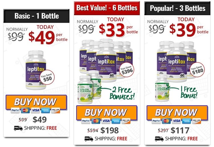 leptitox-australia-detox-weight-loss-formula-price-discount-buy-now