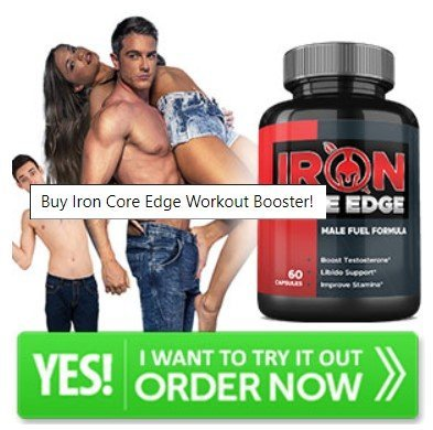 iron core edge - try it now and grab the girl you like