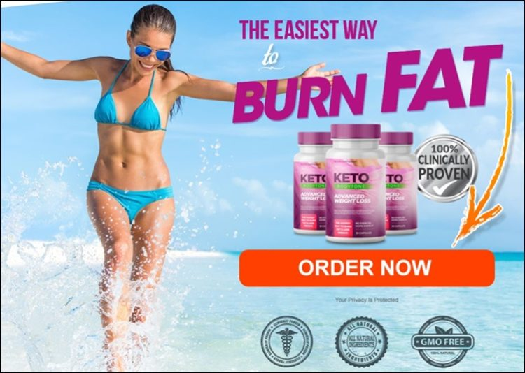 keto body tone australia - to trigger rapid fat burning and advance weight loss