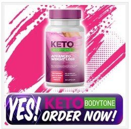 keto bodytone enhance - order now - review not scam