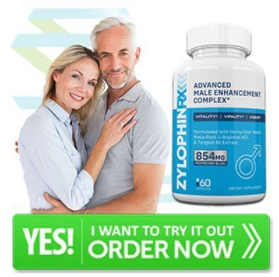 zylophin rx - buy in usa - happy intimate couple - try now