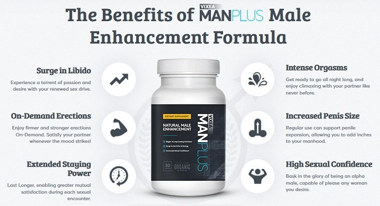 vixea-manplus-male-enhancement-benefits-like-libido-upsurge-