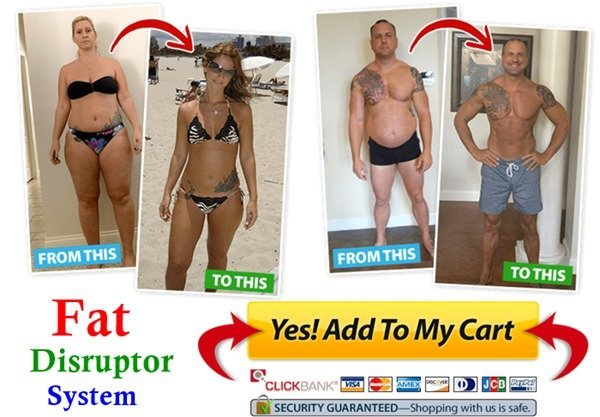 fat-disruptor-system-dan-nicole-before-after