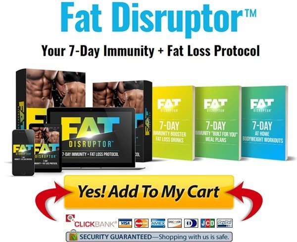 fat-disruptor-system-immunity-fat loss-add-to-cart